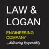 Lawlogan Energy Limited Logo